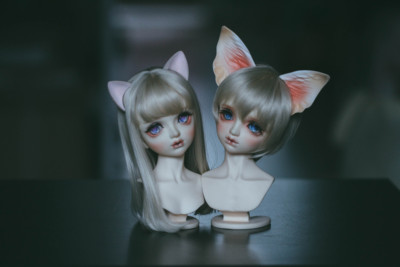 taobao agent 【drop】Self-made 3 points 4 points BJD chest stand, chest support, head stand, human stand spot