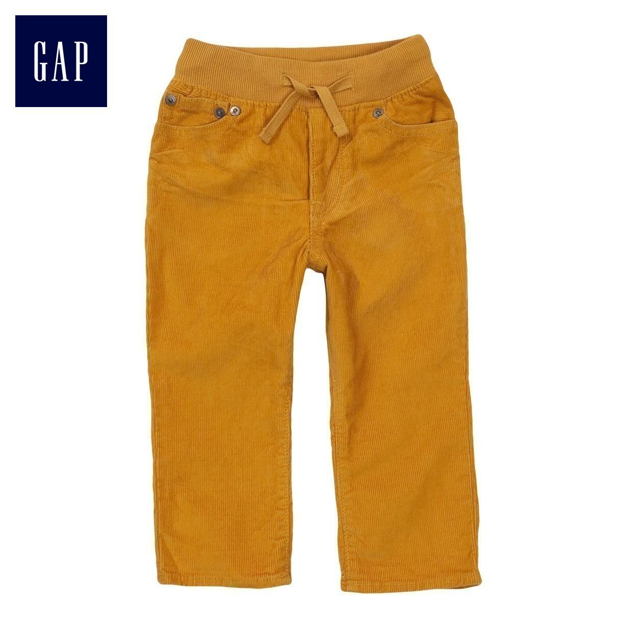детские штаны GAP 000670318/1 670318-1 229 GAP
