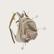 Кошельки / рюкзаки фото