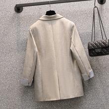 Пиджаки, деловые костюмы фото