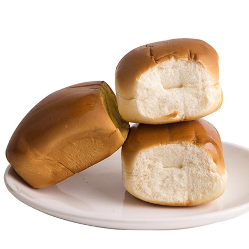 荆天老面包营养早餐面包500g