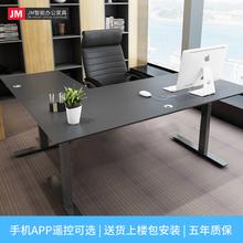 Подставки и столы для ноутбуков фото