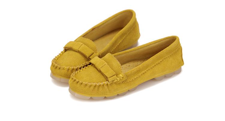 QK171-单鞋_08