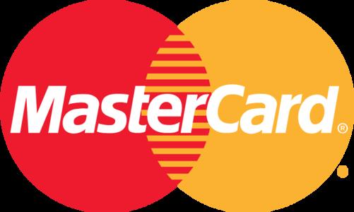 一个人如何做跨境电商(二)-跨境电商收款方式 Payoneer卡注册与使用详解 9