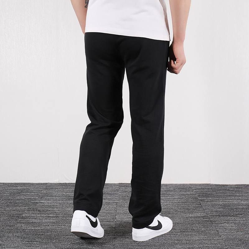 26bdbe096e61 ... Nike Nike sweatpants men s pants 2019 summer new loose pants Wei pants  straight training casual trousers