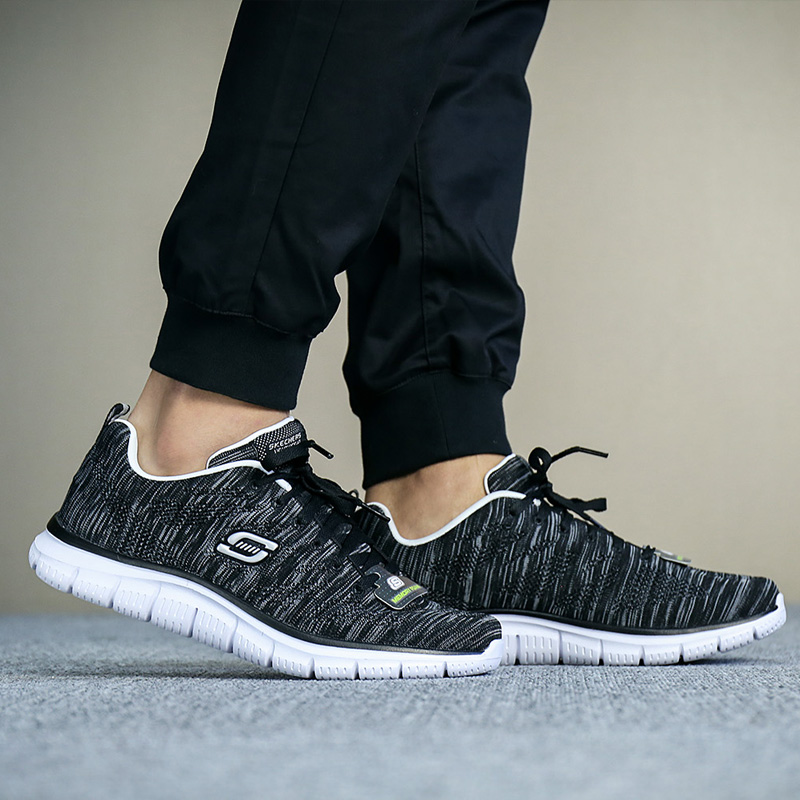 cf500af727b0d ... men s shoes 2018 autumn new lightweight fashion running shoes sports  shoes 999731 · Zoom · lightbox moreview · lightbox moreview · lightbox  moreview ...