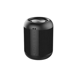 HP惠普蓝牙音箱低音炮无线小型音响