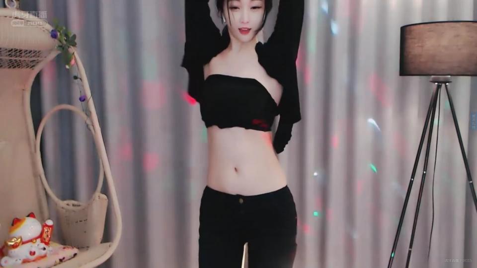 正恒心娅尊师仔爷2019101719跳舞直播视频