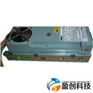 Электропитание для ПК OTHER  DELL PS-5161-7DS/HP-U270NF3W/HP-161NF3P GX260/270/DX280