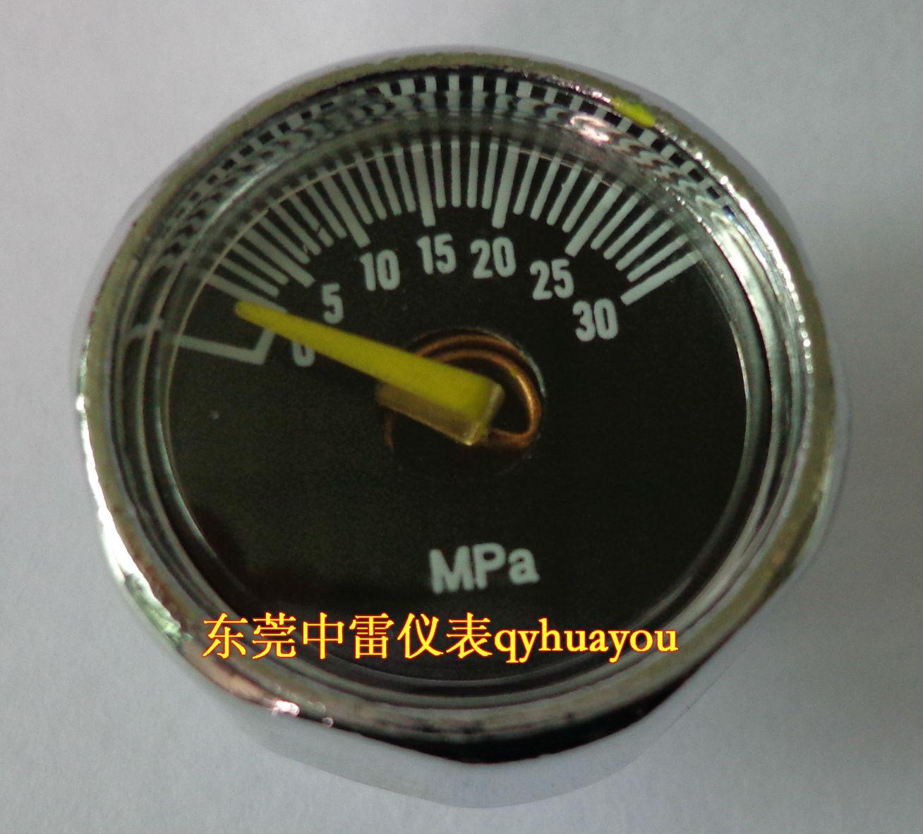 4DSB-10A型 智能 电控 电动试压泵 电动打压机 10Mpa 压力自控式