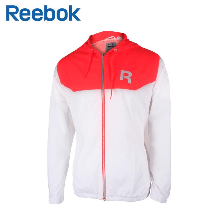Спортивная куртка Reebok Classic W57291