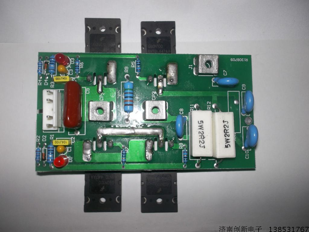 Igbt Inverter Welder Schematic Wiring Data Schema Mode Arc On Usd 11 70 Welding Machine Accessories Single Tube Zx7 Rh Chinahao Com Manual Circuit Example