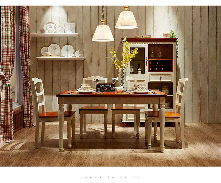BE1R-B組合-商品詳情750-餐桌 BE1S-B_04.jpg