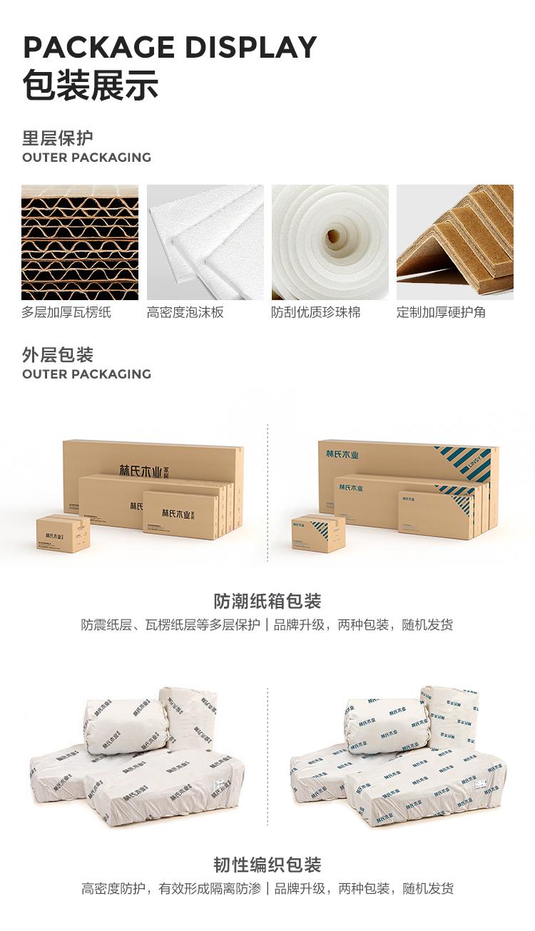 пакет иллюстрация
