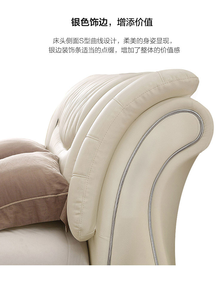 R31-Product Details 750-bed_06.jpg