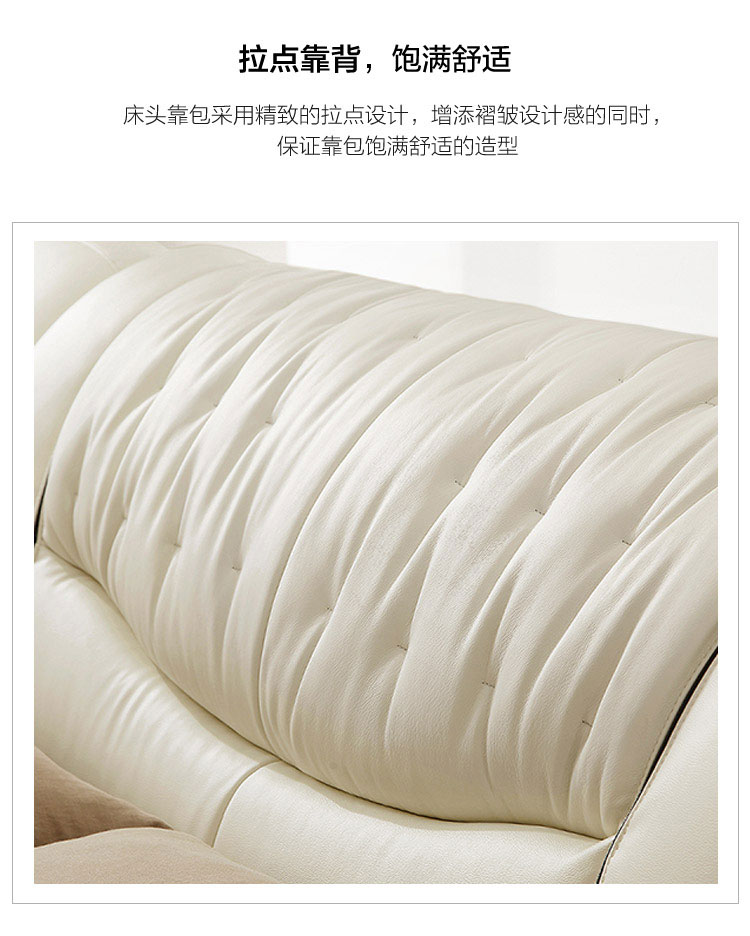 R31-Product Details 750-bed_05.jpg