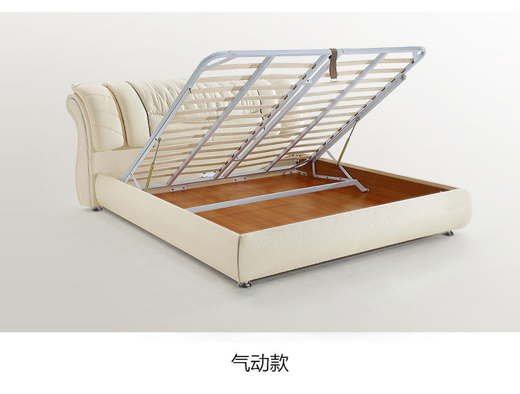 R31-Product details 750-bed_17.jpg