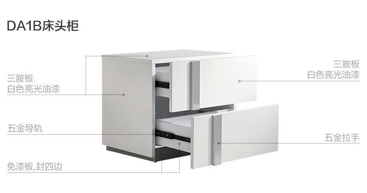 DA1B-材料解析-床头柜.jpg