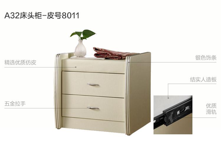 A32-Анализ материалов - Ночной столик - Кожа № 8011.jpg