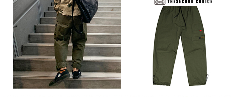 Long-sleeved workwear camouflage shirt men's wave brand Japanese casual American retro autumn loose trend shirt jacket 31 Online shopping Bangladesh