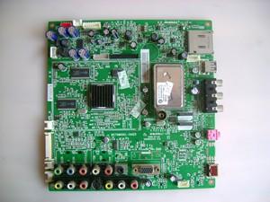 适用液晶电视海尔 L37K1主板 0091801237D V1.5 屏V370XW02