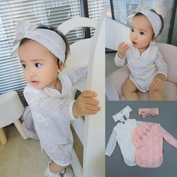 Congratulate, asian style baby clothes not trust