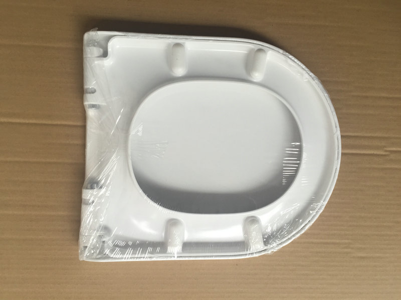 Pleasant Usd 60 38 Duravit 220009 Toilet Lid Toilet Lid U Shaped Forskolin Free Trial Chair Design Images Forskolin Free Trialorg