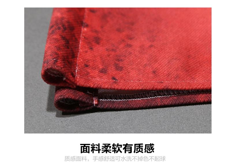動漫星城red velvet裴珠泫專輯演唱會周邊同款大海報寫真掛畫裝飾墻貼訂製