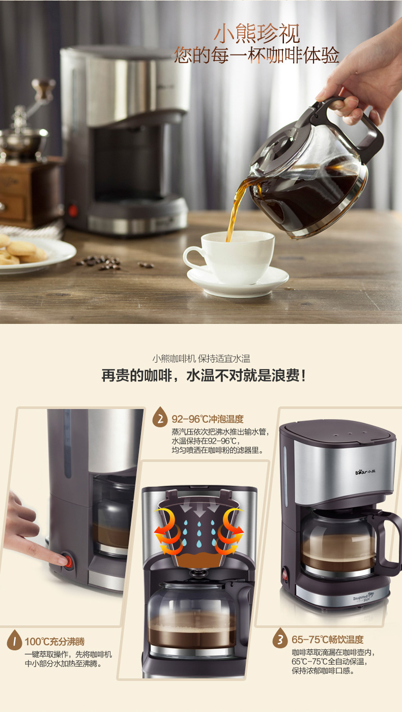 Office Kitchen Appliances ~ Home office kitchen electrical appliance ml coffee
