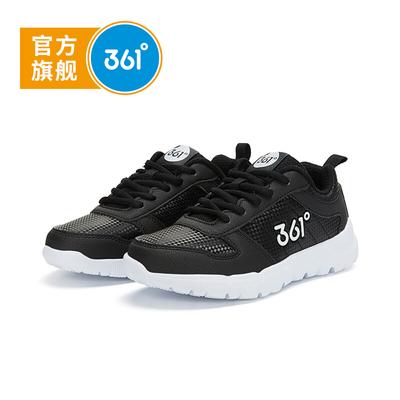 361 秋冬儿童运动鞋跑鞋