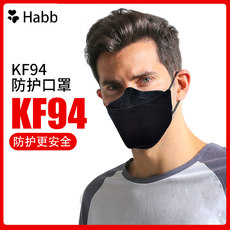 Respirator dustproof...