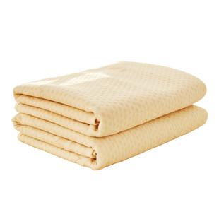 思萌婴儿隔尿垫防水透气新生儿纯棉