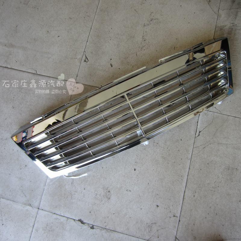 Автозапчасти Huanghai 翱 龙 CUV 傲 龙 решетка Решетка радиатора сетка решетка гриль