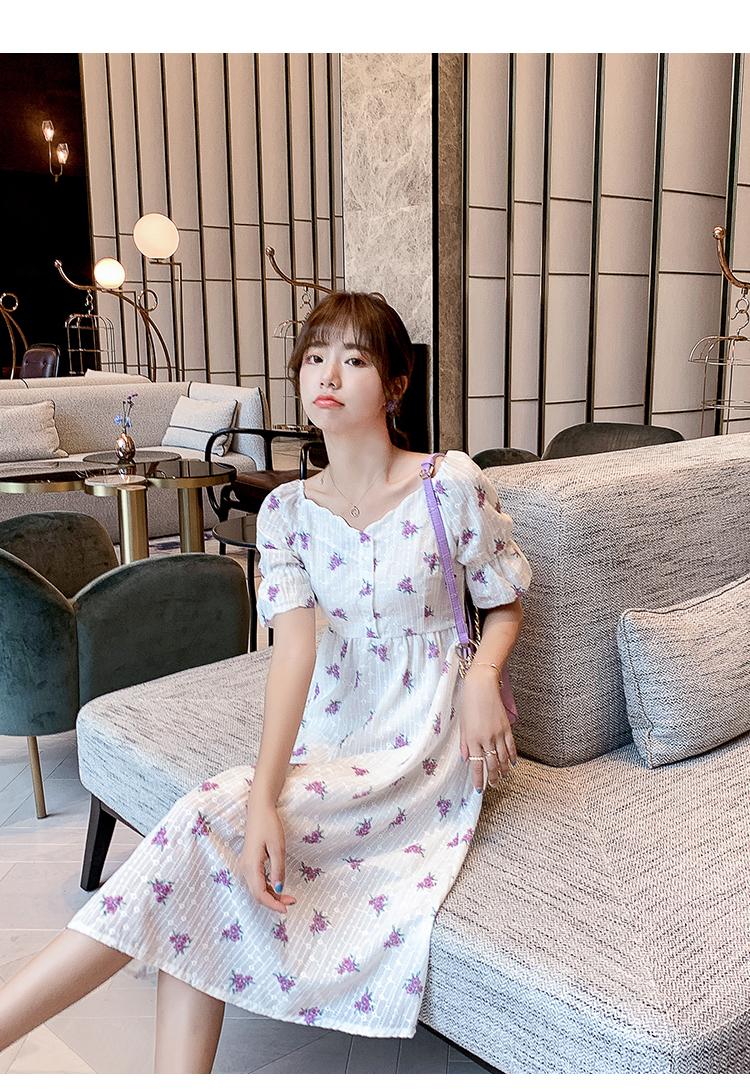 网红风连衣裙20200525-4_12.jpg