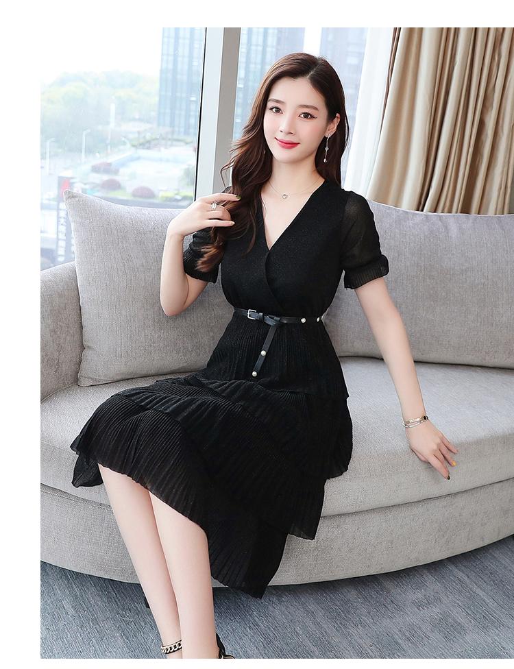 时尚连衣裙20190407-6_15.jpg