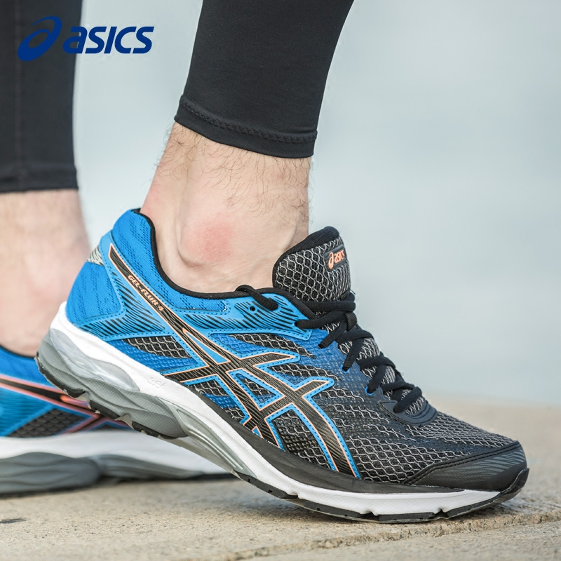 t714n asics,Free Shipping! Shop Now