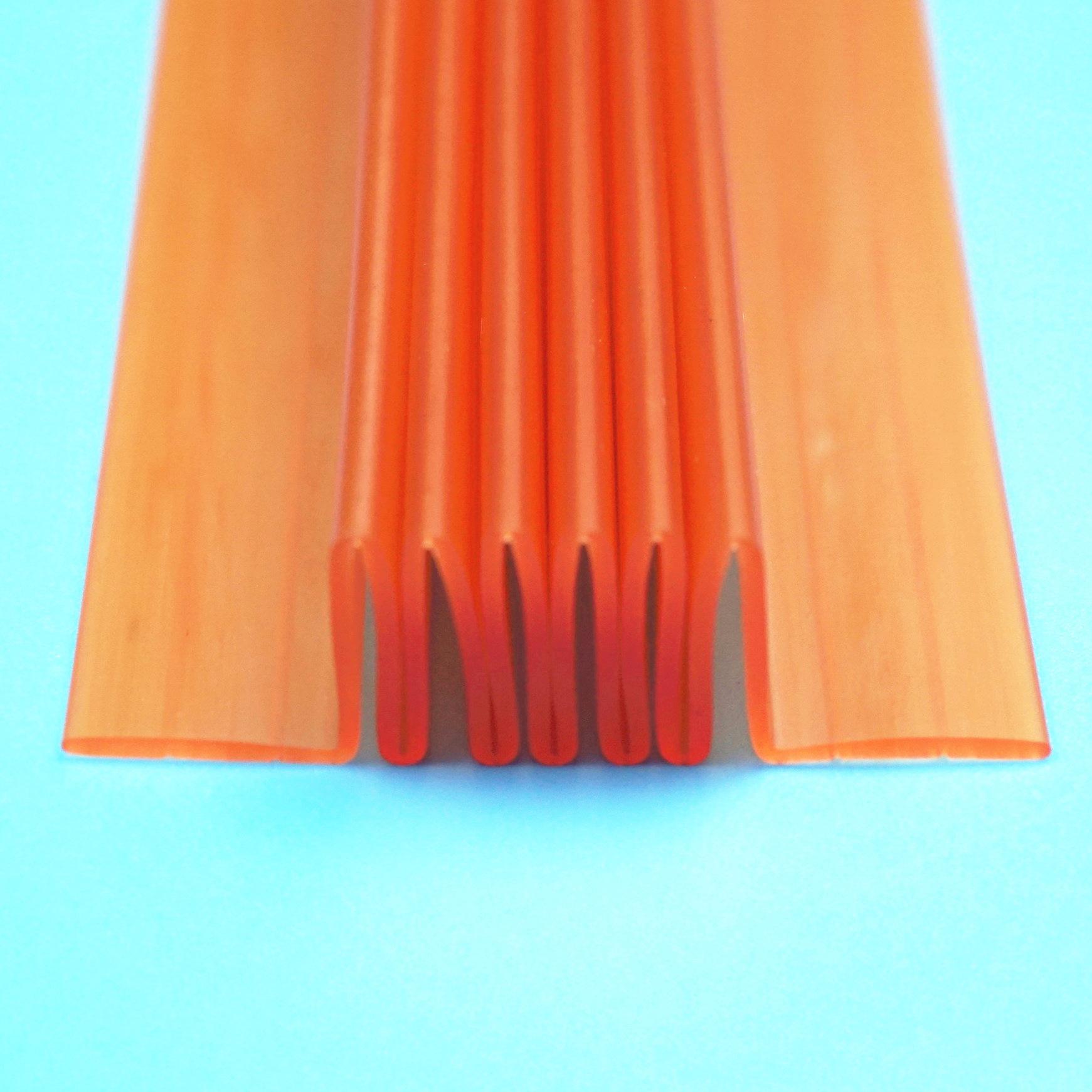 Цвет: Тан 1 м с упаковки