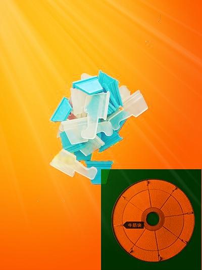 Маджонг машинально служба монтаж рыночный индекс сухожилие блок диск карты блок конопля птица машинально конопля пластик проигрыватель общий резина блок бесплатная доставка