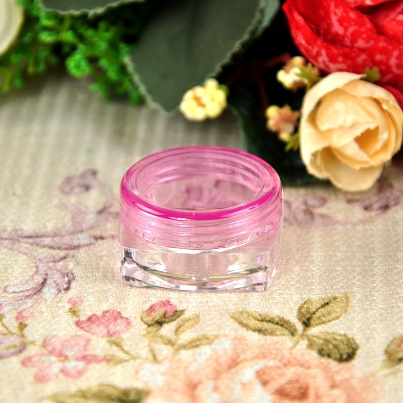 英国NYR面霜分装5G可选野玫瑰面霜和乳香91面霜