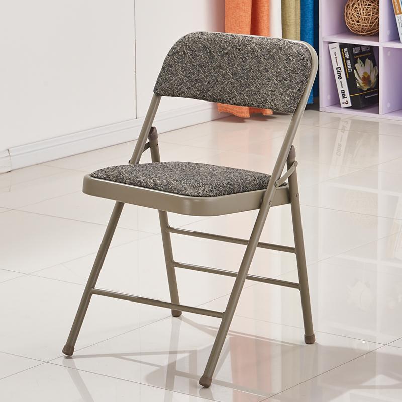 Prime Usd 18 35 Modern Minimalist Style Hot Sale Folding Chair Evergreenethics Interior Chair Design Evergreenethicsorg