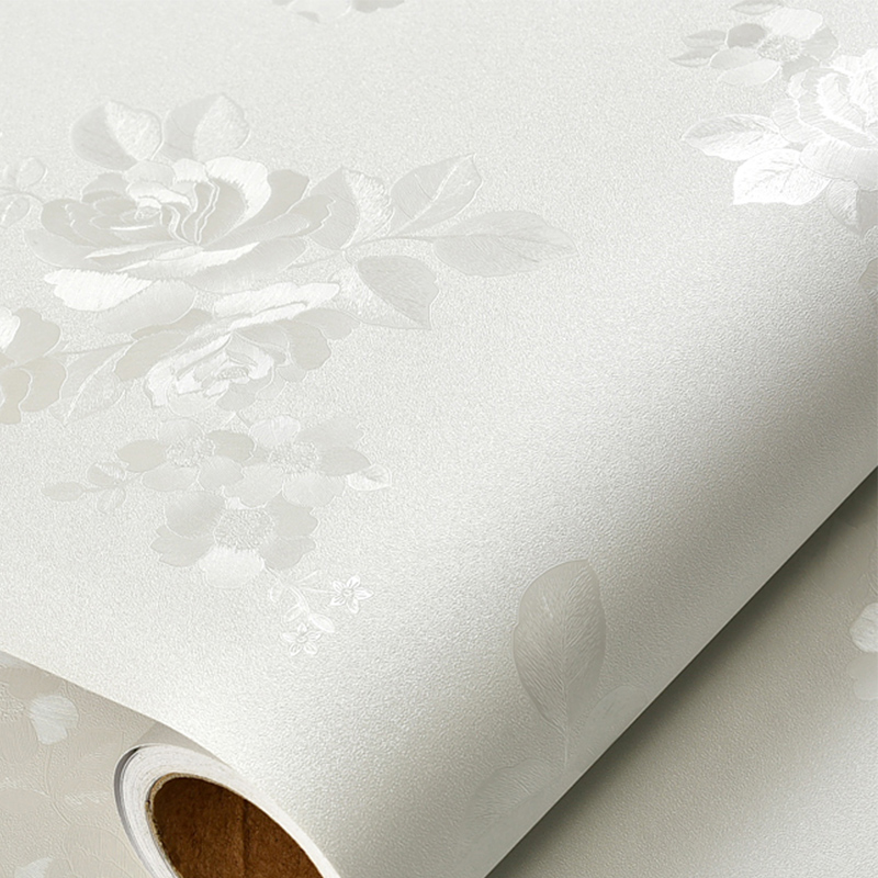 Rose rice white - 2m long / 0.6m wide
