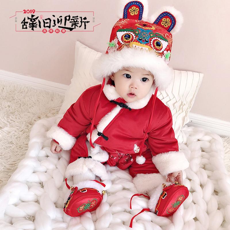 中式红木沙发淘宝优惠券