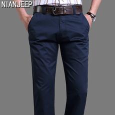 Повседневные брюки Nianjeep n8625 # NAN