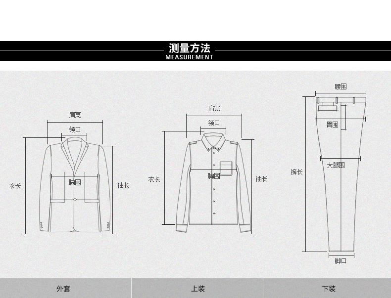 Youngor Youngor Mùa Xuân và Mùa Thu Nam Dài Tay Áo T-Shirt Kinh Doanh Bình Thường Gradient Modal T-Shirt 5814 áo thun đen nam