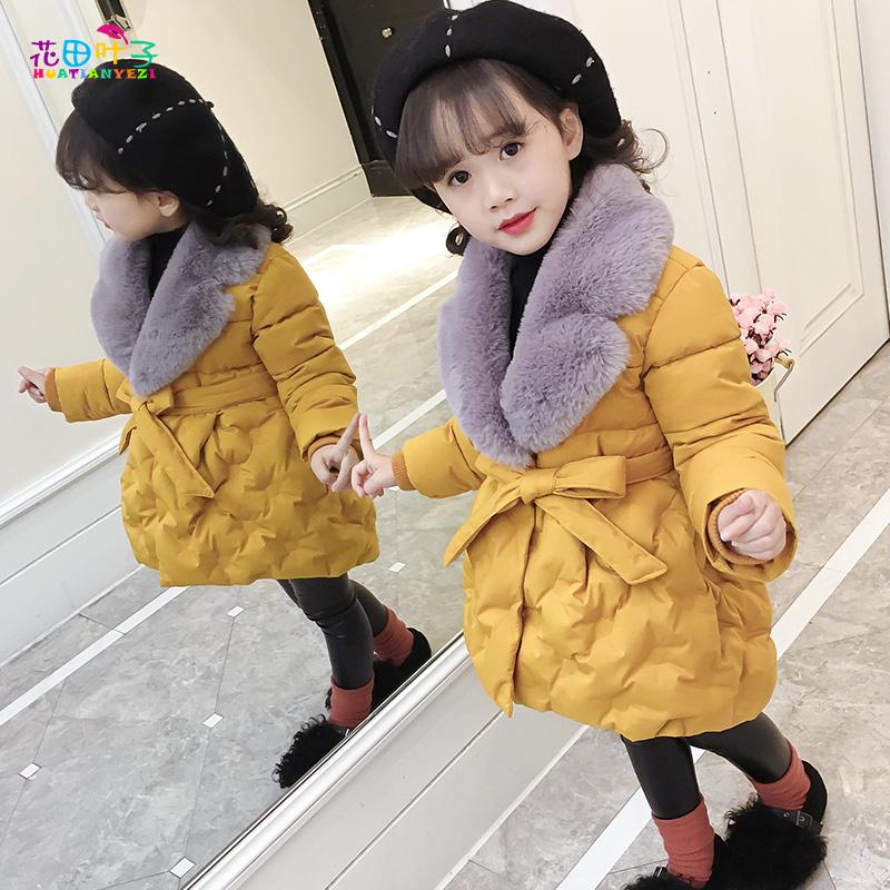 8e0e8538e84 ... autumn models 2019 new 3 Korean version 4 children 5 Princess 6. Zoom ·  lightbox moreview · lightbox moreview · lightbox moreview · lightbox  moreview ...