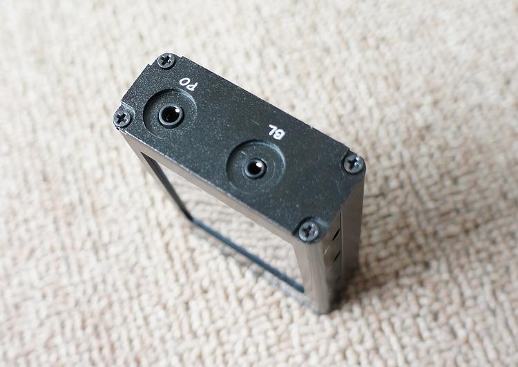5Pcs PG19 12mm à 15mm connecteurs étanches en plastique noir câble adaptateur