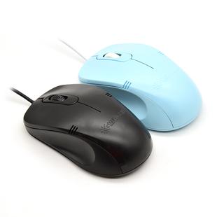 【精?#20254;?#36890;用静音鼠标 多色可选