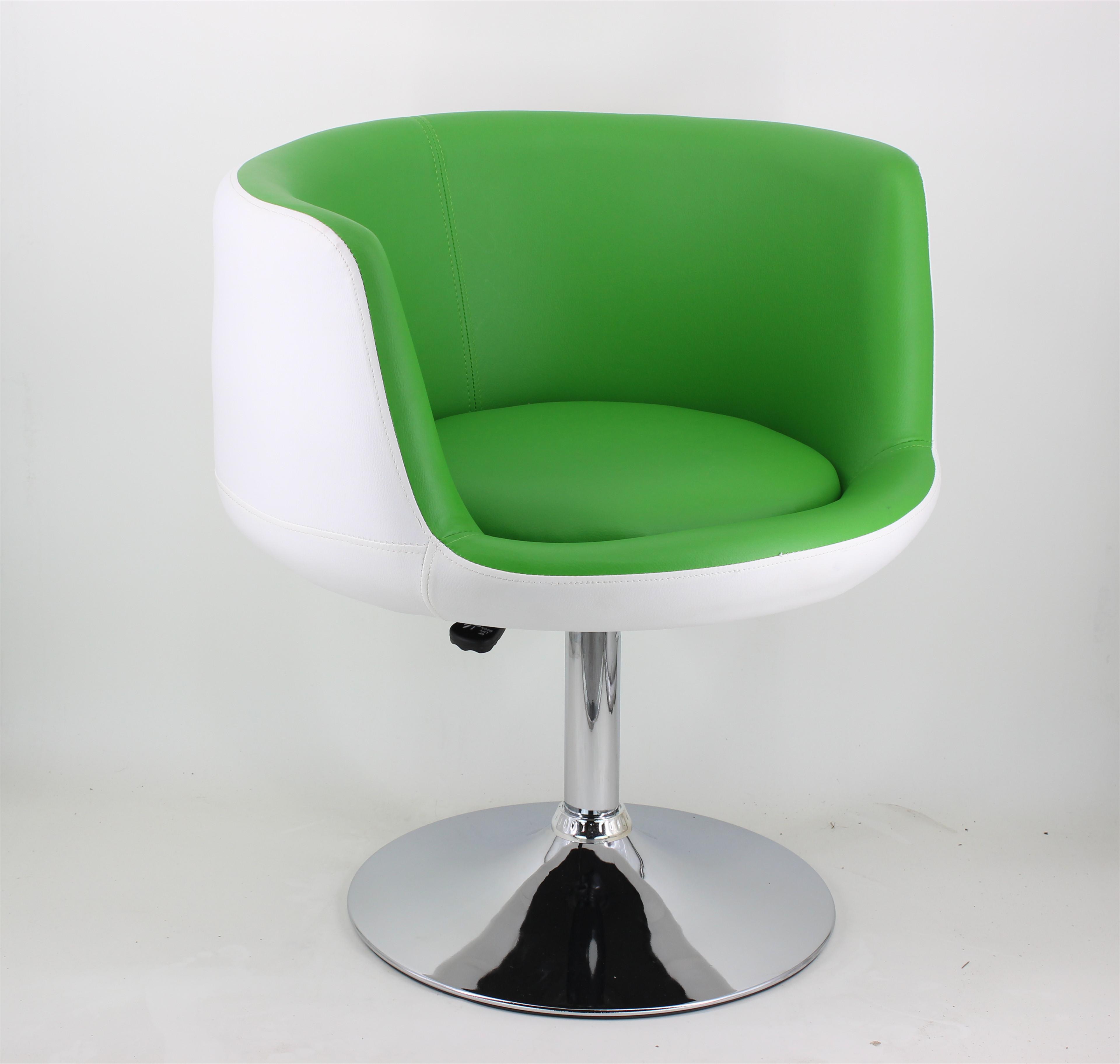 Белый Зеленый +