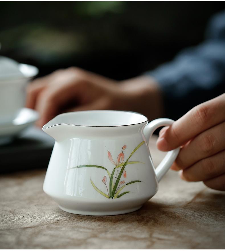 手绘茶具组_15.jpg