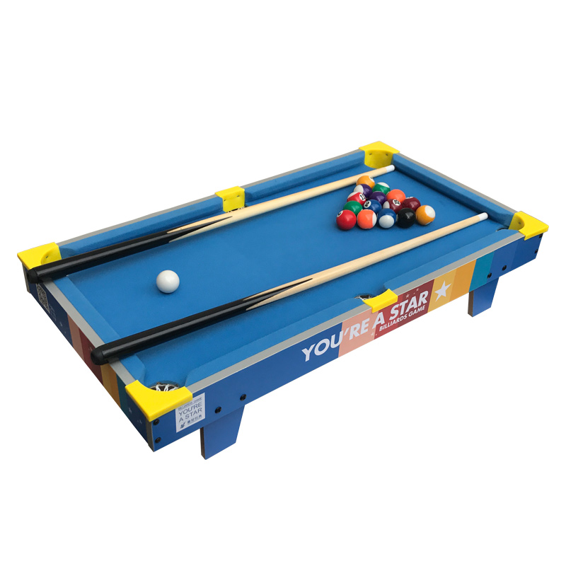 Outstanding Childrens Billiards Table Household Billiards Table Beutiful Home Inspiration Xortanetmahrainfo